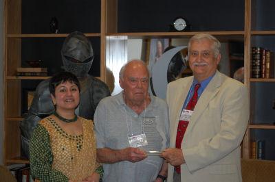 gould-award