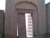 a-monumental-entrance-of-drawar-qila