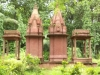 burdwan-rajas-mandir-west-bengal-india