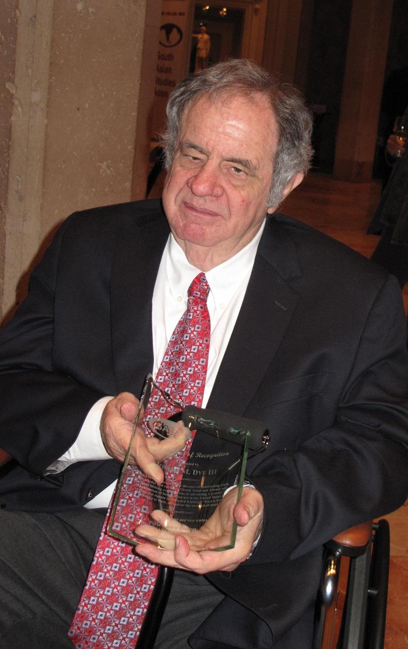 2011-vcu-5
