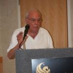 Dr. Harold A. Gould