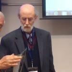 Dr. Alf Hiltebeitel
