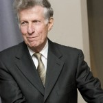 Prof. Stanley Wolpert