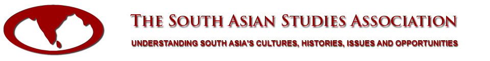 South Asian Studies Association