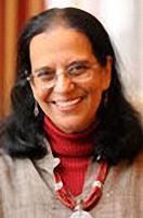 Purnima Bhatt