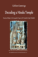 DecodingAHinduTemple